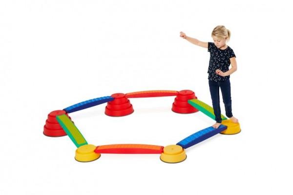Build N' Balance Set Taktil