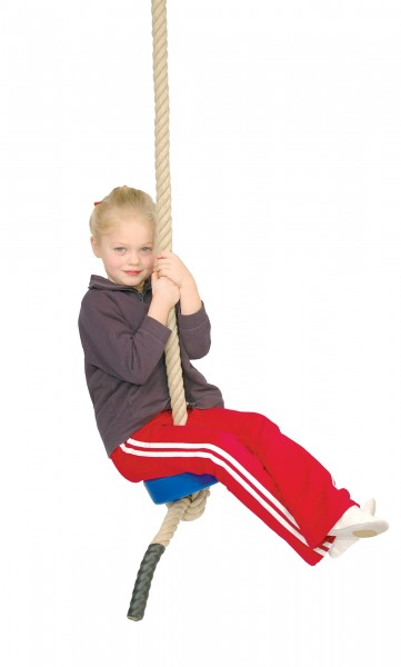 SwingTop®