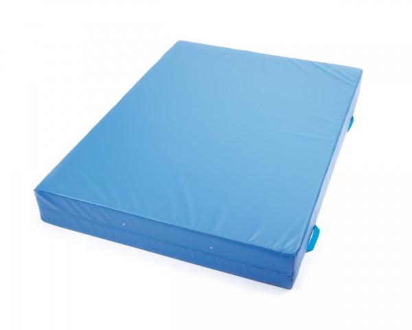 Weichbodenmatte RG 20 - 200 x 150 x 25 cm