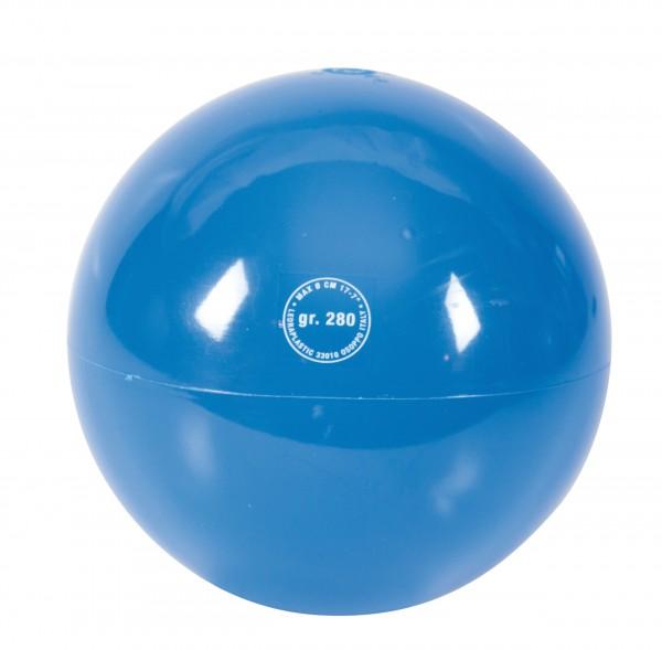 Ritmic 280 gr, blau