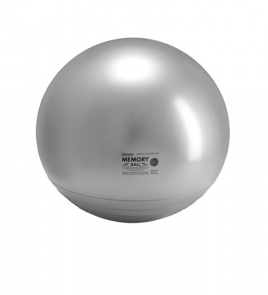 Memory Ball 55cm
