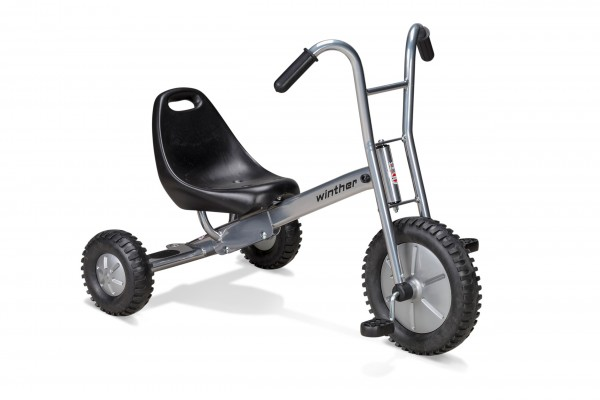 VIKING EXPLORER OFF-ROAD Dreirad maxi