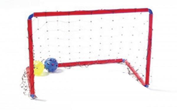 Mera-Floorball-Tor, 55 X 40 cm