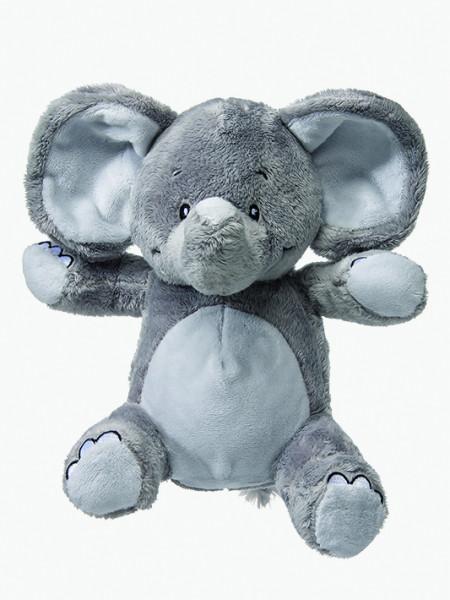 My Elefant