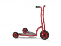 VIKING Safety Roller