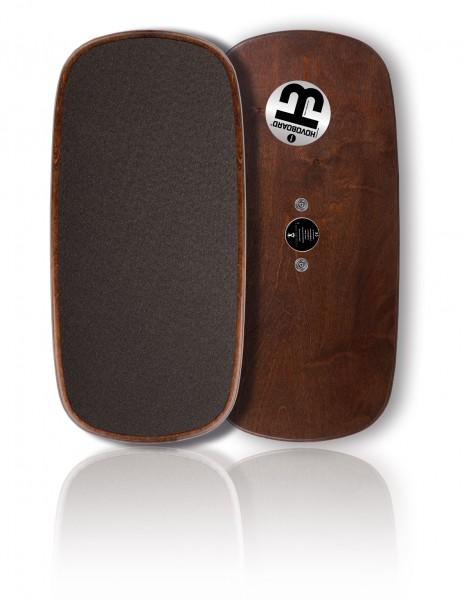 Hovoboard® Art Edition