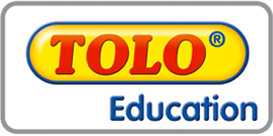 TOLO® Education
