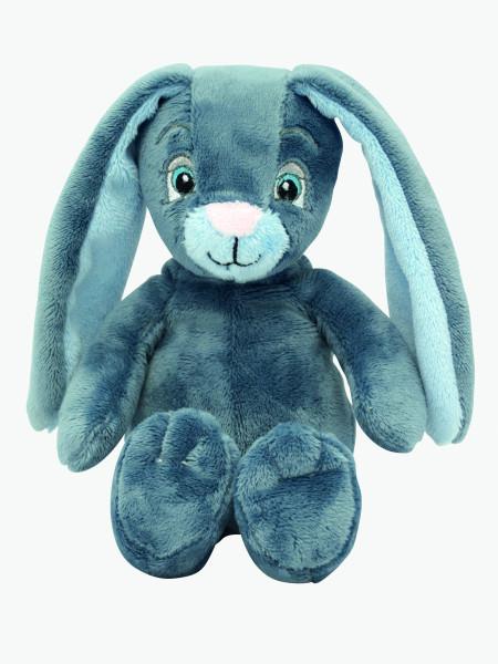 My Bunny, blau