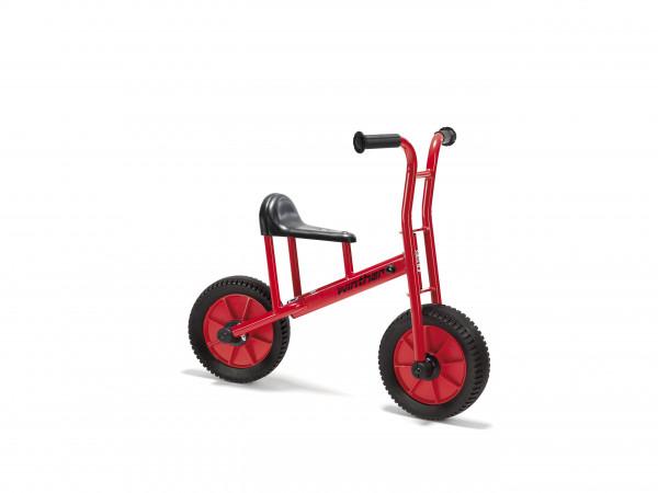 VIKING BikeRunner large