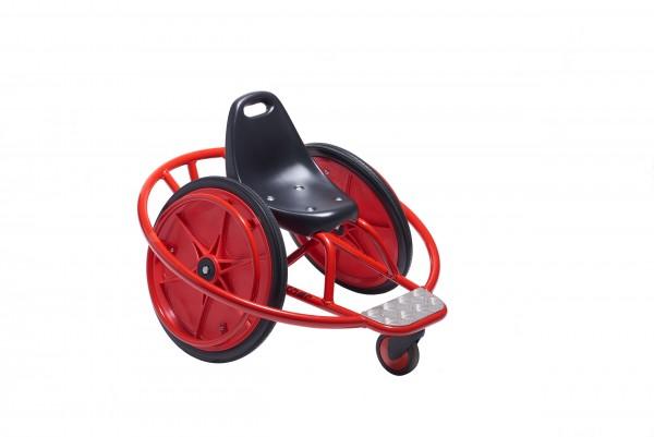 VIKING CHALLENGE WheelyRider