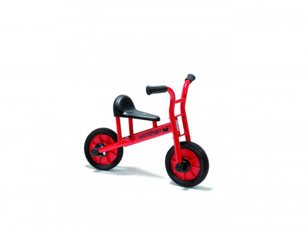 VIKING Bike Runner small
