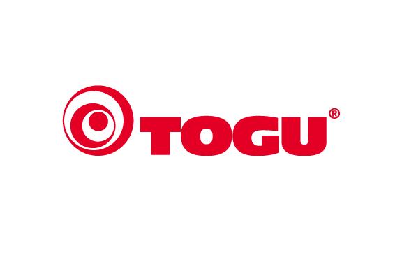 TOGU®
