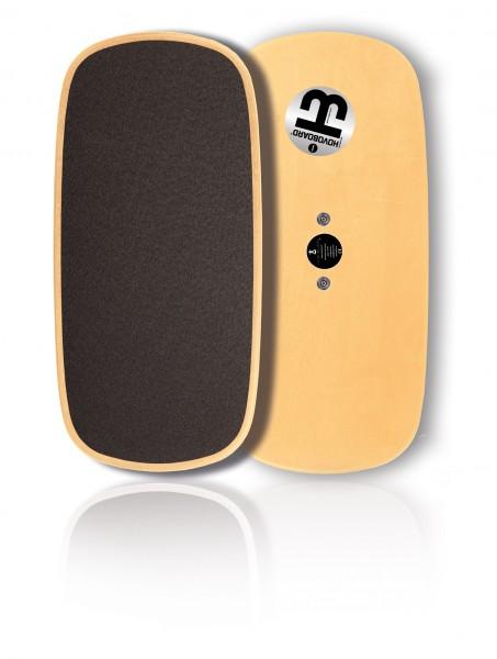 Hovoboard® Classic Edition