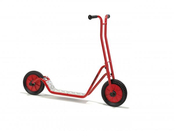 VIKING Roller Maxi