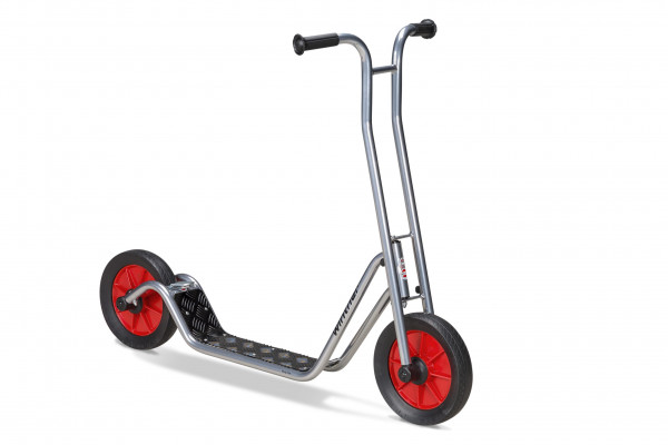 VIKING StarScooter Maxi Chrom