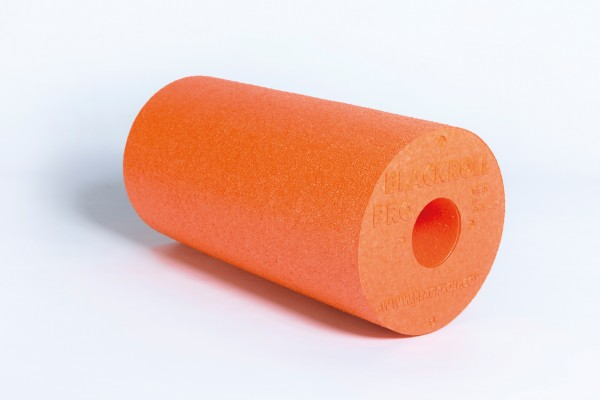Blackroll Pro, orange