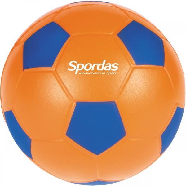 Schaumstofffußball Junior