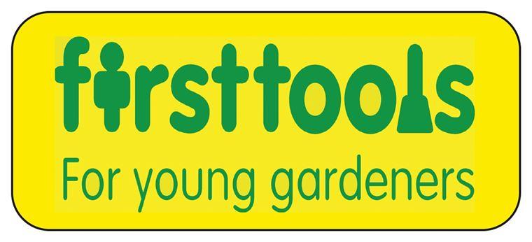 Bildergebnis für first tools logo