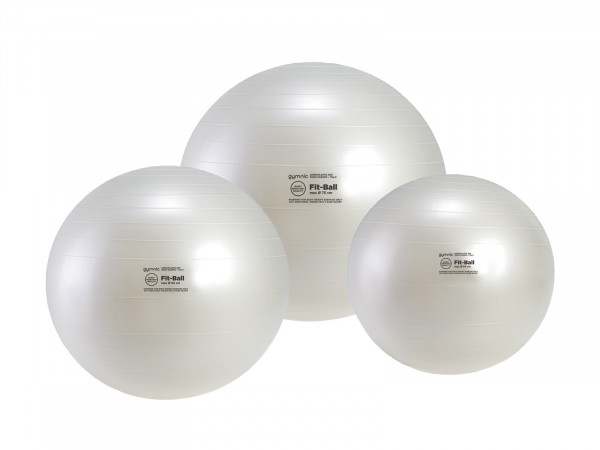 Fitball 65 cm